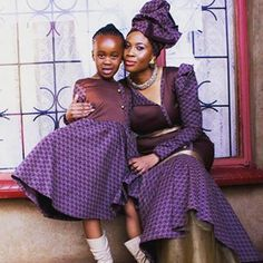 African Fashion – Designer Fashion Tips African Wedding Dress, African Print Dresses, African Print Fashion, African Fashion Dresses, African Dress, African Outfits, African Clothes, Ankara Fashion, Fashion Outfits