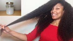 Boostez la pousse des cheveux : Le secret des femmes Yao !