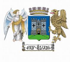 La ciudad armenia de Karvachar presentó su escudo de armas.
