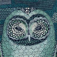 Decorative Illustrations - Find Ornamental, Custom Style illustrators and Painters