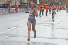 #Vhi Wmm #minimarathon #running #runners #walkers #joggers #race #Dublin #Ireland #mini #marathon
