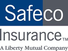 Lacerda Insurance Group in Reno is the recipient of a Safeco Insurance® Make More Happen Award for its volunteer service with Bags of Hope.