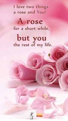 Good Morning Quotes Good Morning My Love I Miss You Loving