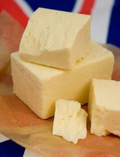 #Cheddar Cheese