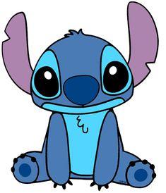 Lilo and Stitch Clip Art Images. Lilo and Stitch Clip Art Images. Lilo And Stitch Drawings, Lilo And Stitch Quotes, Lilo And Stitch Characters, Stitch Cartoon, Cartoon Characters, Cartoon Wallpaper, Cute Disney Wallpaper, Lelo And Stitch, Lilo Et Stitch