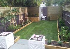 Garden Design Child Friendly Design Decorating 510445 Decorating Ideas