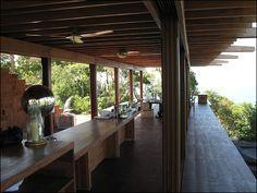 designboom spoke to architect alberto kalach (of TAX / taller de arquitectura X) at his studio in mexico city. Interior Architecture, Interior And Exterior, Fresco, Interior Decorating, Interior Design, Architect House, House 2, Outdoor Spaces, Pergola