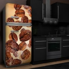 Kühlschrank Folie Elektronik Haushaltsgeräte 317565