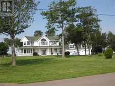 Check out this great home on http://powerhousepatty.com - 493 YORK POINT RD , CORNWALL, Prince Edward Island C0A1H4