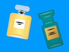Biggest myths about cologne and perfume - Business Insider