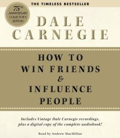 How-To-Win-Friends-And-Influence-People-Deluxe-75th-Anniversary-Edition-0
