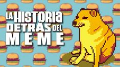 Cheems | La Historia Detrás del Meme