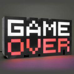 Vintage Videos, Vintage Video Games, 8 Bit, Tira Led Rgb, Man Cave Lamps, Panel Led, Neon Led, Light Games, Pixel Games
