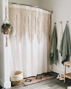 boho Bathroom Decor Urban Outfitters Home on Insta - bathroomdecor Decor, Boho Bathroom Decor, Small Bathroom Decor, Diy Bathroom Decor, Interior, Modern Bathroom Decor, Home Decor, Room Decor, Apartment Decor
