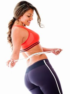Top Home Remedies For Weight Loss