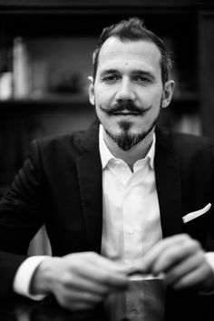 Massimiliano Bonoli - Jewelry & Watches Designer