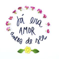 Já era by:Lih Frases Show, Portuguese Quotes, Talk About Love, Quote Posters, Love Is Sweet, Wise Quotes, Cool Words, Hand Lettering, Positive Quotes