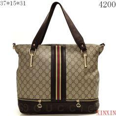 Gucci Handbags Wholesale 4200
