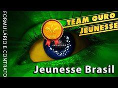 Como regularizar o seu cadastro no Brasil? | Team OURO Global