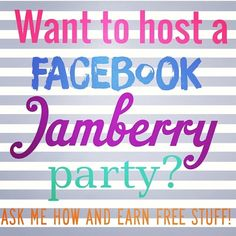 I'll do of the work. All you have to do is invite friends than sit back and watch your hostess rewards add up. Jamberry Facebook Party, Jamberry Party, Jamberry Nails Consultant, Jamberry Nail Wraps, Jamberry Style, Hostess Wanted, Jamberry Business, Get Free Stuff, Invite Friends