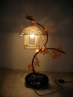 25 Decorative Lamp Design Ideas for Elegant Bedroom Inspiration Bedroom Lamps Design, Piano Lamps, Desk Lamp, Lamp Table, Inspiration Design, Bedroom Inspiration, Design Ideas, Design Design, Interior Design