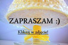 Krem Ferrero Rocher do ciast i tortów Ferrero Rocher, Food And Drink, Breakfast, Cakes, Coffee, Diet, Morning Coffee, Kaffee, Cake Makers