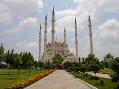 sabanci-mosque-in-adana-turkey