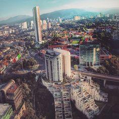 ZMCM | INTERLOMAS - BOSQUES DE LAS LOMAS | Proyectos y Fotografías - Page 75 - SkyscraperCity