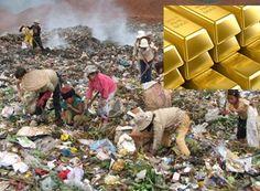 Thực hư chuyện tỷ phú ve chai nhặt được nửa tạ vàng ở TP. HCM http://xoso.wap.vn/ket-qua-xo-so-mien-bac-xstd.html, http://kqxs247365.blogspot.com/,https://sites.google.com/site/kqxsnhanhnhat