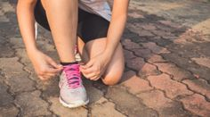 4 Easy Exercises You Can't Ignore If You're Walking For Weight Loss