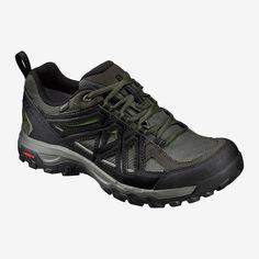 Vans UltraRange Hi Shoes UK 8 Black: Amazon.co.uk: Shoes & Bags