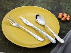 Sola Lima Bestek Lima, Spoon, Salad, Tableware, Kitchen, Limes, Dinnerware, Cooking, Tablewares
