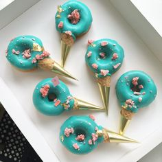 """caroline khoo 