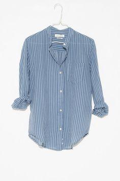 Étoile Isabel Marant Urban Shirt