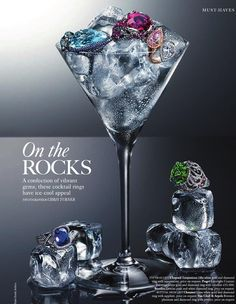 #ClippedOnIssuu de Harrods Watches and fine jewellery 2015