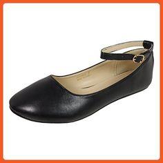 Dkny Woman Metallic Leather Ballet Flats Silver Size 8.5 DKNY yTz29