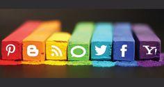 El 78% de PR usa redes sociales para compartir contenido