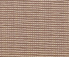 """""""Kentucky Taupe"""" upholstery fabric $9.95/yd, 54"""" wide #upholstery #homedecor #interiordesign #textilediscount #pattern"""