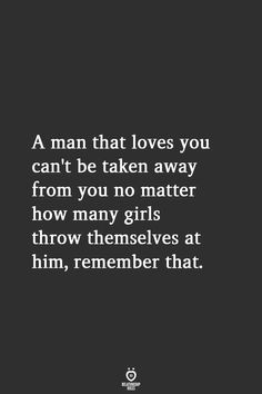 Are you looking for real truth quotes?Browse around this site for perfect real truth quotes inspiration. These entertaining pictures will bring you joy. Men Love Quotes, Love Yourself Quotes, Great Quotes, Quotes To Live By, Being A Man Quotes, Best Man Quotes, Let Me Love You Quotes, Man Up Quotes, Unique Quotes