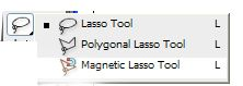 Μαθήματα Photoshop: Πως να χρησιμοποιήσετε το μαγνητικό λασο (Magnetic...