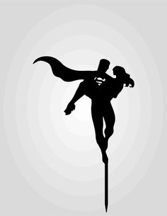 Superman with Wife in arms Cake Topper by GiftsAndEngagements on Etsy Wedding Newlyweds kiss the miss i said yes he put a ring on it husband and wife wedding decor Superman Super Woman Mr and Mrs Wonder Woman Superman and wife Cake Topper