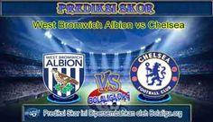 Prediksi Skor West Brom vs Chelsea 19 Mei 2015 Malam Ini, Jam Tayang West Brom vs Chelsea Nanti Malam pada ajang Pertandingan Liga Inggris yang akan mengadu dua kekuatan antara West Brom vs Chelsea