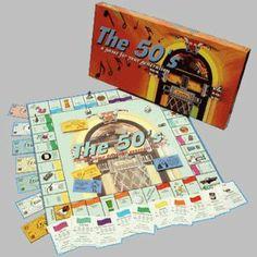 BEST GAME EVER -The 50's: A Game for Your Generation : Late for the Sky Late for the Sky,http://www.amazon.com/dp/B0013XYZU4/ref=cm_sw_r_pi_dp_gVbVsb11HWDJ91C1