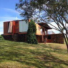 casa container jorge siemsen (3)