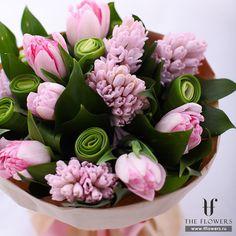 Beautiful Flowers Photos, Flower Photos, Calla Lily, Succulents, Bouquet, Plants, Flower Arrangements, Beautiful Pictures Of Flowers, Bouquet Of Flowers