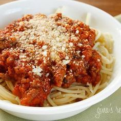 Cacciatore Recipes, Plats Weight Watchers, Weight Watchers Meals, Sauce Recipes, Pasta Recipes, Cooking Recipes, Cooking Tips, Gastronomia, Italian Foods
