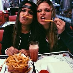 smiling, life goals, best friends, black style, friendship goals