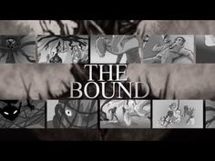 Conservative Horror Film 'The Bound' to Confront Radical Feminist Anti-Masculinity Harpies | RedState