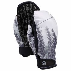 8a86a6c2339a 35 Best Mens Ski Clothing images