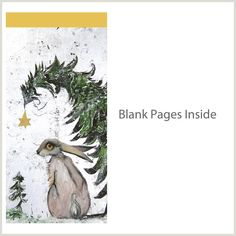 Sharing Star - To Do Pad (PAD SB4 03) | Greeting Cards and Stationery